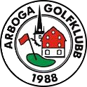 Arboga GK
