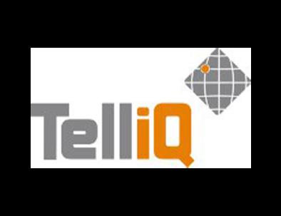 TelliQ